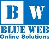 blueweb.ca