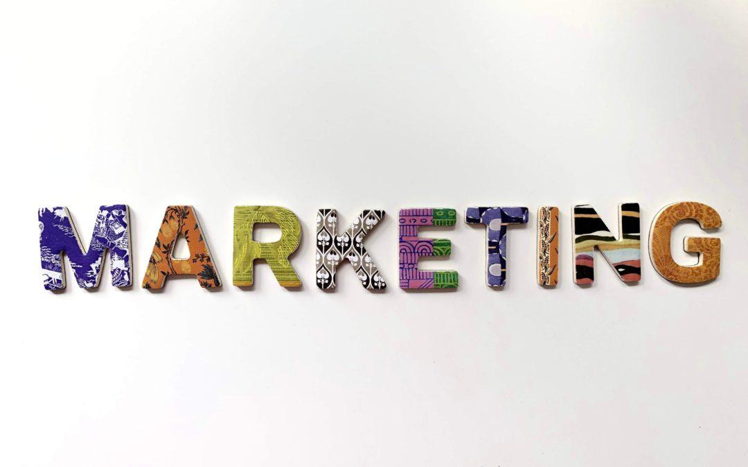 Online advertising in Toronto