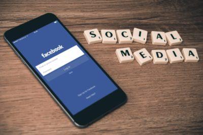 Social Media & SMO