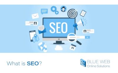 9 SEO Issues Every Online Business Should Know