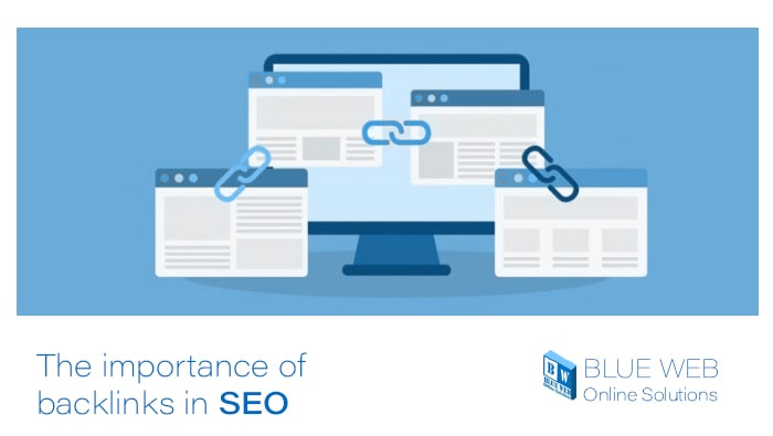 Backlinks in SEO ; Why it is important fo SEO?