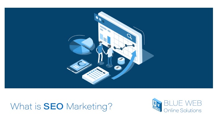 What is SEO Marketing? Is it really Free for our business?