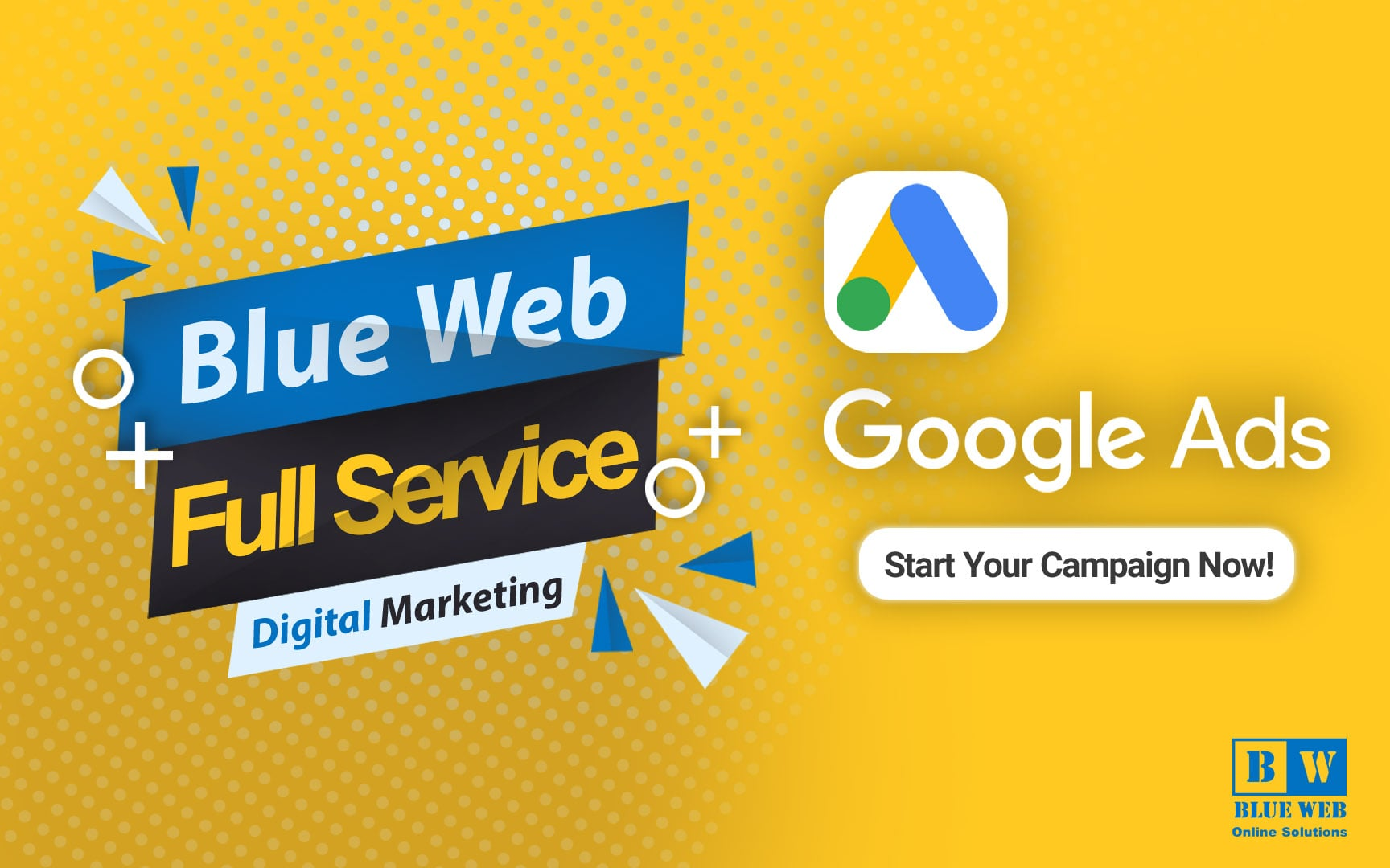 google ads agency in canada
